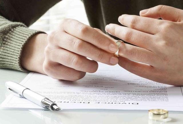 La société d'acquêts pour adoucir la séparation de biens entre époux