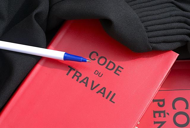 Exercer une activité pendant un arrêt de travail n'entraîne pas forcément un licenciement