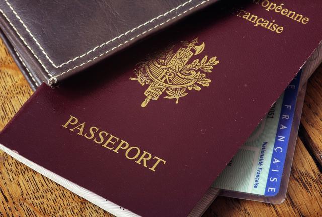 Le timbre dématérialisé est obligatoire pour obtenir un passeport