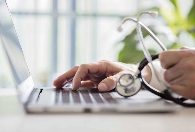 Dossier médical partagé, le bon mode d'emploi