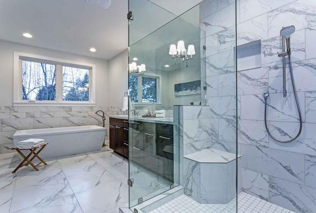 La salle de bains : elle doit être évolutive pour chaque âge