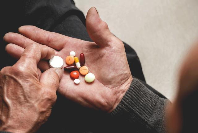 La liste des 82 médicaments à éviter