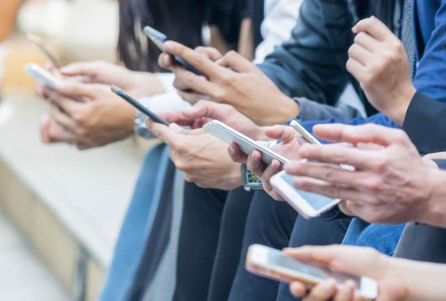 Que vaut un smartphone à moins de 200??