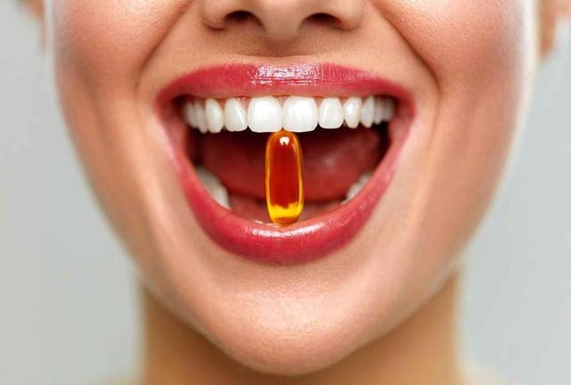 Vrai ou faux : compléments alimentaires, faut-il avaler la pilule?