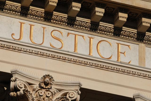 Le barème de l'aide juridictionnelle pour 2019
