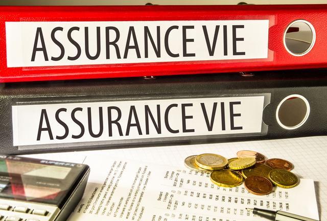 L'assurance vie est toujours le placement favori des Français