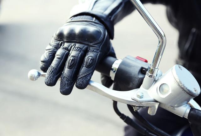 Deux-roues : le barème 2019 des frais de carburant