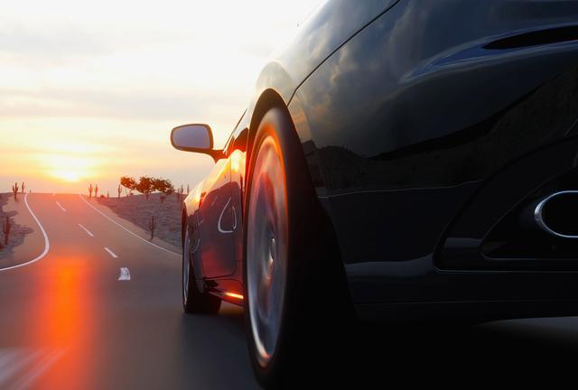 Le barème 2019 des frais de carburant pour les voitures