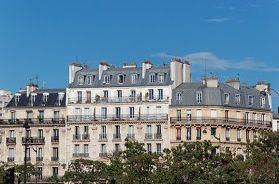 Crédit foncier : la Caisse d'Épargne Ile-de-France reprend les prêts aux copropriétés