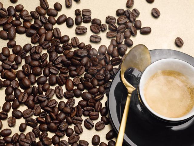 Elles font tout… même le café!