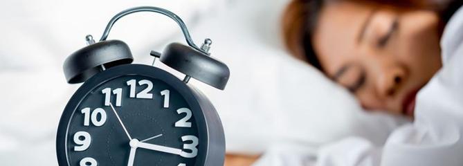 """Résultat de recherche d'images pour """"dossier santé sommeil"""""""