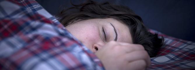Ces questions que vous vous posez sur le sommeil et ses troubles