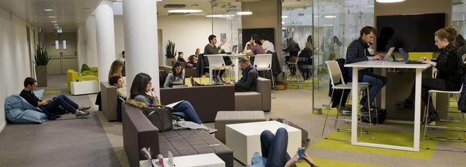 Écoles de commerce: découvrez le classement 2019 du Figaro