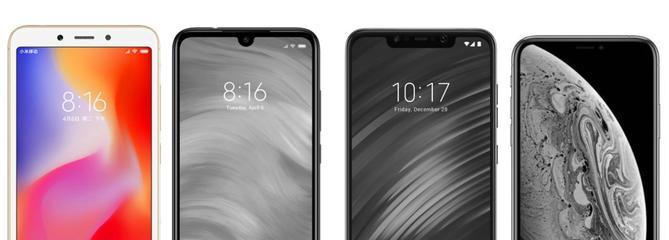 Le meilleur smartphone à moins de 100 euros