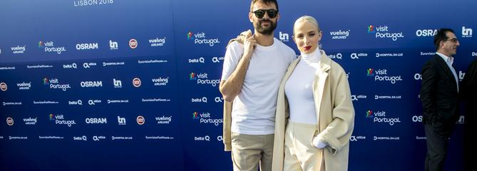 Eurovision 2018: les pronostics des blogueurs et Eurofans