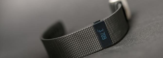 Comparatif du meilleur bracelet connecté : notre sélection de 8 modèles