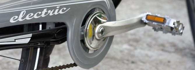 Quel est le meilleur vélo électrique ?