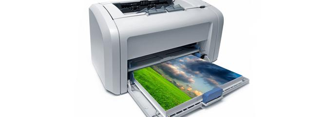Comparatif imprimantes laser