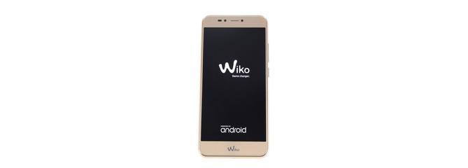Découvrez le comparatif des smartphones Wiko