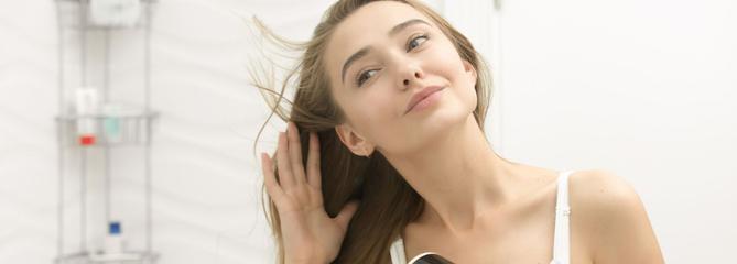 Comparatif : quel est le meilleur sèche-cheveux ?