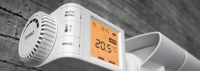 Comparatif de radiateurs électriques