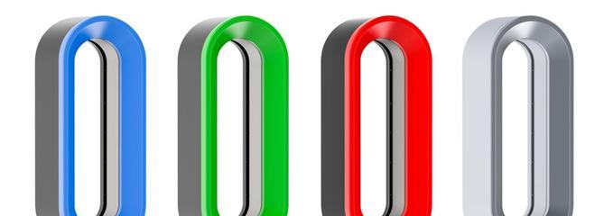 Quel est le meilleur ventilateur colonne ?