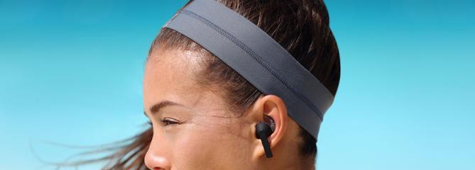 Les meilleurs écouteurs sans fil ou nomades
