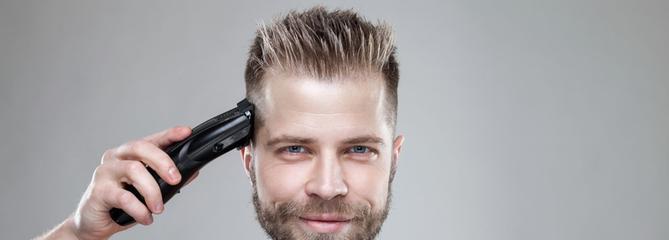 Comparatif de la meilleur tondeuse pour cheveux