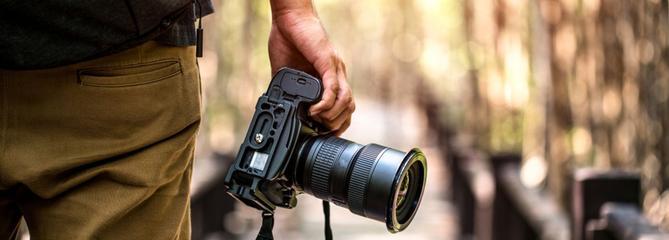 Meilleurs appareils photo experts