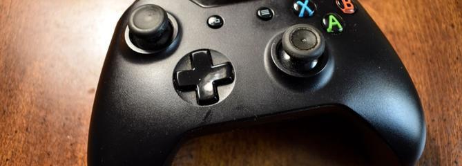 Comparatif : quelle manette Xbox choisir ?