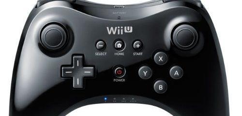 Comparatif : quelle est la meilleure manette Wii U ?