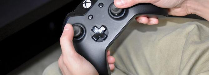 Comparatif : quelle manette Xbox One choisir ?