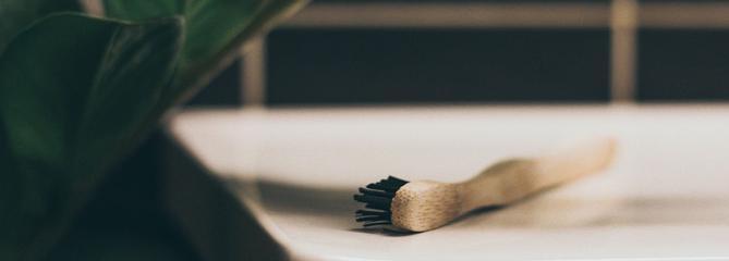 Comparatif brosse à dents écologique : notre sélection de 4 modèles