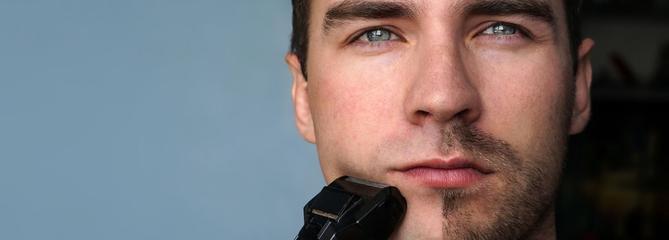 Meilleur rasoir pour homme : notre sélection de 4 modèles