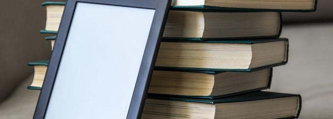 Conseils pour choisir sa Kindle d'Amazon