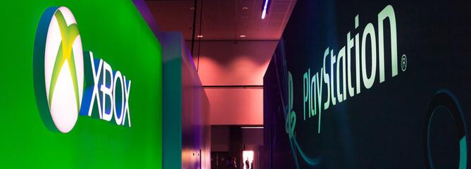 Xbox One ou PS4, quelle console de salon choisir ?