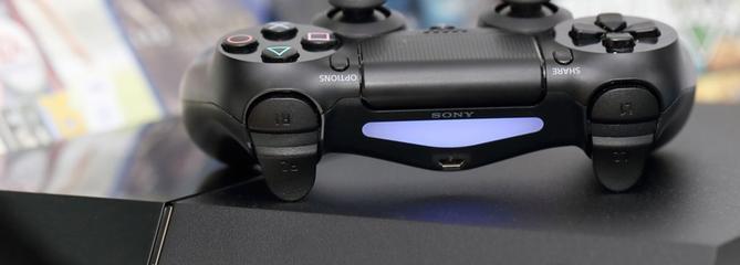 PS3 ou PS4, quelle console choisir chez Sony ?
