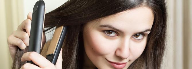 Comment choisir un lisseur pour cheveux ?