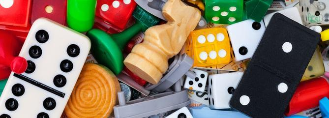 Comparatif jeux de société : notre sélection de 4 modèles