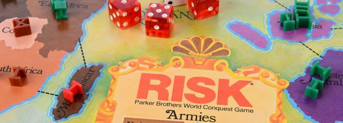 Meilleur jeux de société de stratégie : notre sélection de 4 modèles
