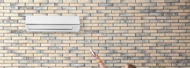 Comparatif radiateur mural : notre sélection de 3 modèles
