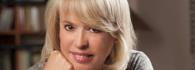 Découvrez l'horoscope gratuit 2019 par Christine Haas