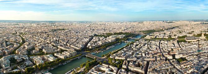 Parcoursup : fin de la sectorisation en Île-de-France pour l'entrée à l'université