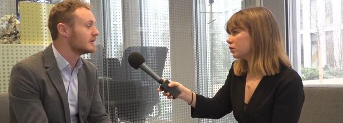 «On réfléchit davantage avant de partir couvrir les 'gilets jaunes'» : un journaliste de BFMTV témoigne