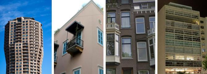 Une valse de logements de luxe au cœur de l'affaire Ghosn