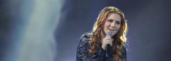 Seemone (Destination Eurovision): «C'était complètement inespéré»