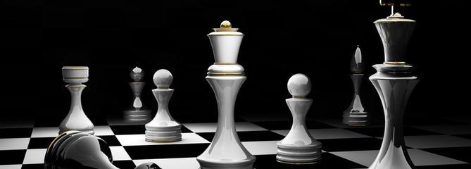 Comparatif jeux d'échecs