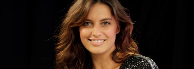 Les projets de Laëtitia Milot sur TF1