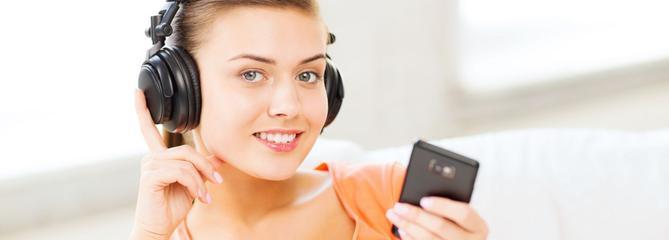 Meilleur lecteur MP3 Bluetooth