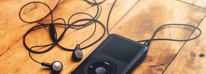 Meilleur lecteur MP3